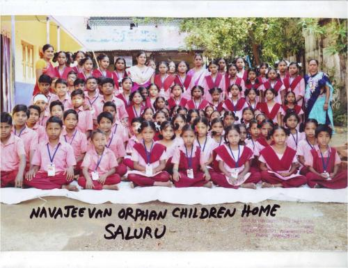 NAVAJEEVAN POOR CHILDREN HOME- S (1)