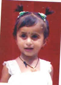 A.USHA SRI